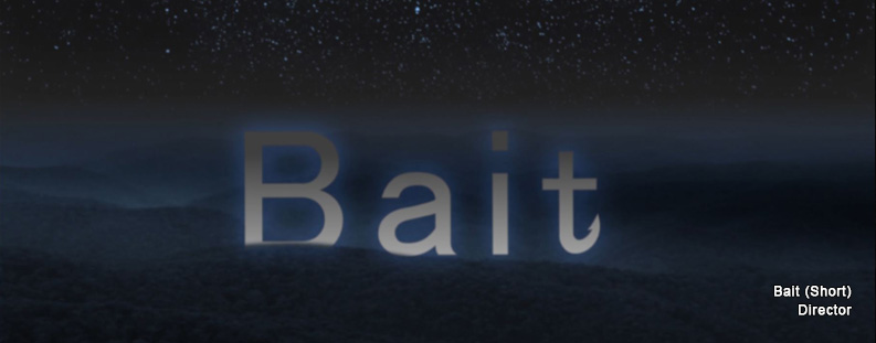 Bait (Short Film)